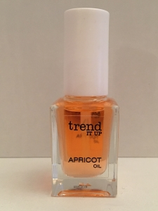 trend-it-up_apricot-oil