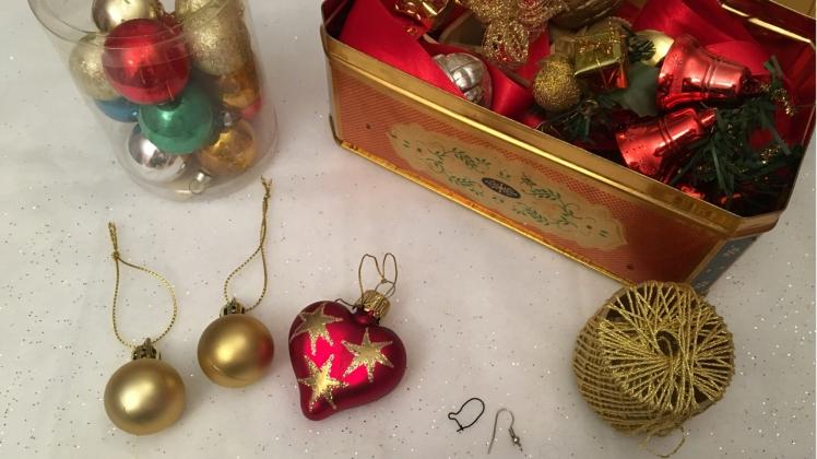 weihnachtlicher-schmuck