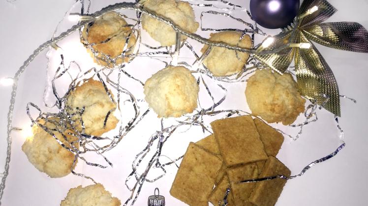 weihnachtsrezepte_kokosmakronen_short-bread