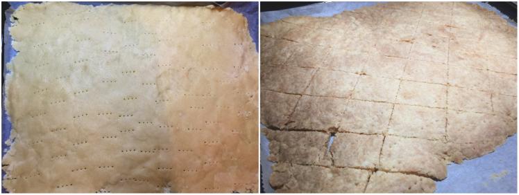 weihnachtsrezepte_zubereitung_short-bread