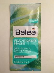 balea_feuchtigkeitsmaske