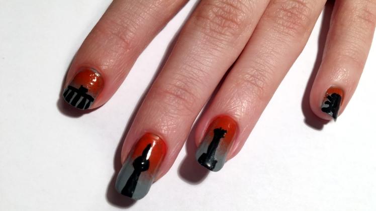 berlin-nails
