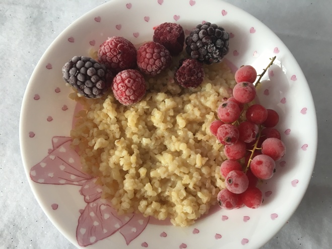 bulgur_porridge