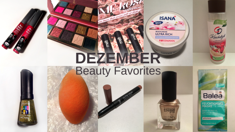 dezember_beauty-favorites