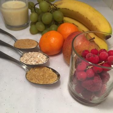 gesundes-fruehstueck