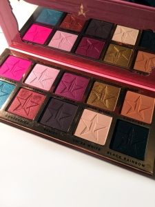 jeffree-star_beauty-killer