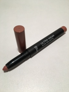 trend-it-up_nude-pen-matte