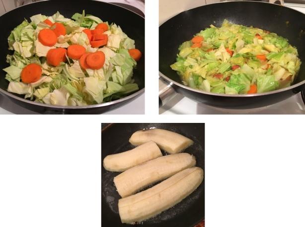weisskohl-curry_zubereitung
