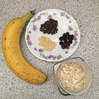 bananen-hafer-cookies_zutaten