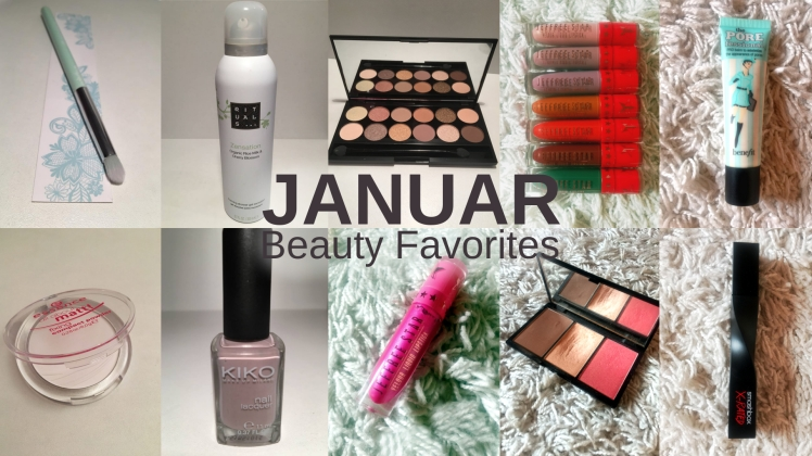 januar_beauty-favorites