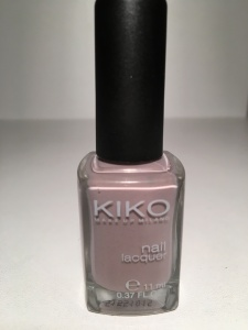 kiko_nail-laquer_319_soft-dove