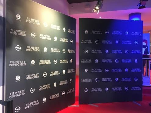 Filmfest-Muenchen