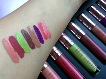 jeffree-star-summer-chrome-collection-swatches