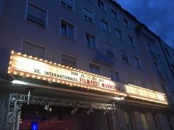 killerpilze-immer-noch-jung-arri-filmfest-muenchen