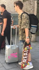 skaterboy roman dielochis dein rucksack