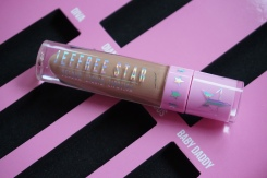 Jeffree Star Cosmetics Baby Daddy