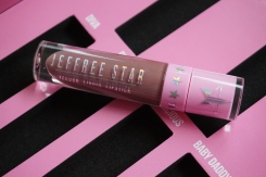 Jeffree Star Cosmetics Delicious