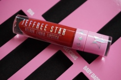Jeffree Star Cosmetics Wifey