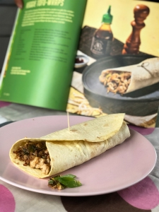 crispyrob_feel-good-rezepte_veggie-tofu-wrap