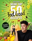 crispyrobs-feel-good-rezepte