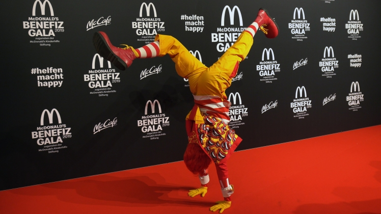 McDonalds-Benefiz-Gala-2019