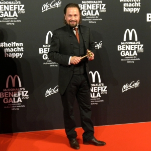 McDonalds-Benefiz-Gala-2019_Bares-für-Rares-Wolfgang-Pauritsch