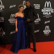 McDonalds-Benefiz-Gala-2019_Dominic-Sarah-Harrison