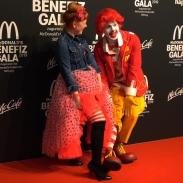 McDonalds-Benefiz-Gala-2019_Enie-van-de-Meiklokjes