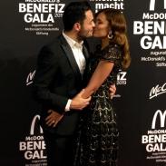 McDonalds-Benefiz-Gala-2019_Jana-Ina-Giovanni-Zarrella